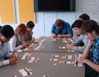 Video Workshop facilitation