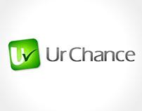 UrChance.org