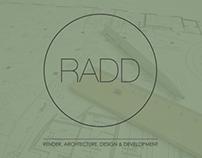 RADD LLC