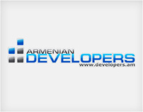 DEVELOPERS.am