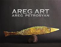 AregArt.am