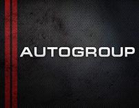 AUTOGROUP.am
