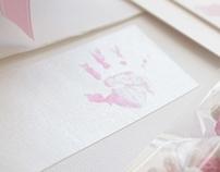 Baby Design - Il Battesimo di Beatrice