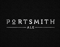 Portsmith Ale