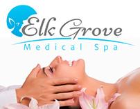 Elk Grove Medical Spa Design