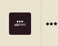 Identidad: Marcas & Logotipos