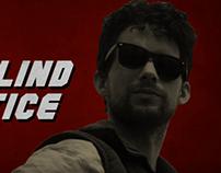 Blind Justice (2012)