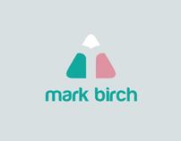 MARK BIRCH