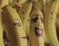 Bananas Maximvs (2013)