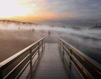 PHOTOGRAPHY : Iceland