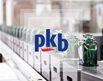 PKB - Photography