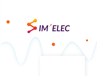 Applications Sim'Elec