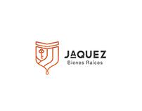 JÁQUEZ // Branding