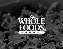 Whole Foods Market – South Beach