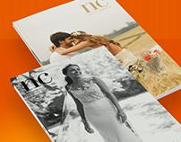 N&C Mag