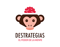 Branding | Destrategias