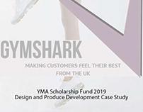 YMA FSF Case study 2019