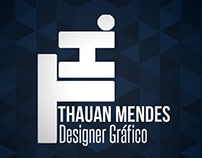 Design freelance