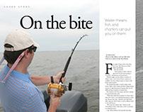 My Onslow Magazine 6-16