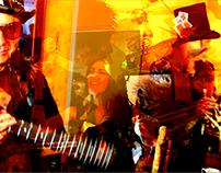 piKziL Video Project Stills (Rango Tango)