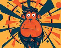 Monkeylicious