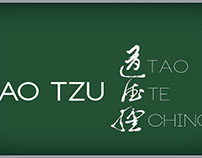 Laozi's Philosophy in the Tao Te Ching