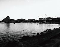 Impressões do Rio (Impressions of Rio)