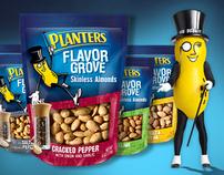 Planters.com