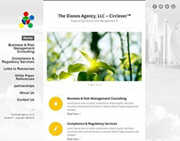 The Diones Agency, LLC - Circlever