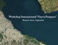 Nueva Pompeya | Buenos Aires, Argentina