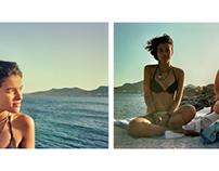 'Summer to Summer'