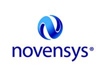 Novensys rebranding