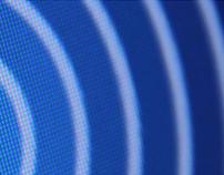 NIS GLONASS / rebrand