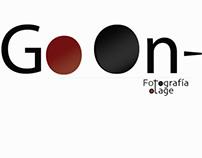 Full Forma Lanzamiento Go On-