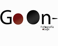 Comercial Full Forma Go on-