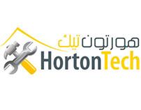 Property Services - Logo