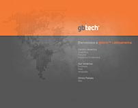 GBTech Website