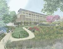 L'École de Construire
