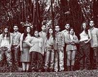 Obra de Teatro: Campo Adentro.