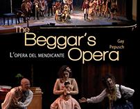 Opera in dvd