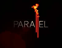 Parallel - Stoves