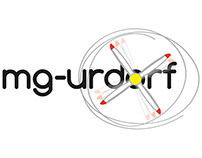 Logo Modellfluggruppe Urdorf
