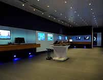 Alcatel Lucent - Belgium