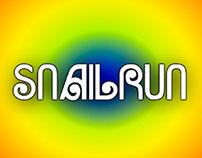 SnailRun