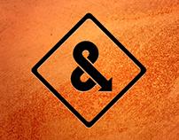 Branding & Website for C&PCE