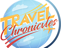 Travel Chronicles- IP Proposal