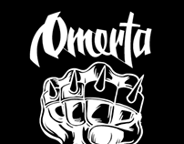 Omerta HC Band