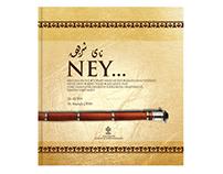 ney albümü