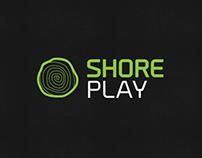 Shore Play