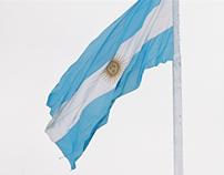ARGENTINA (FILM)